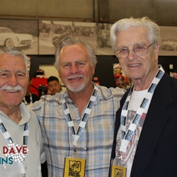 11 Bryon Farnsworth, Rich Cox and Dave.jpg