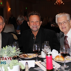 19 Malcolm Smith, Larry Roeseler, Dave Ekins Score Banquet 2012